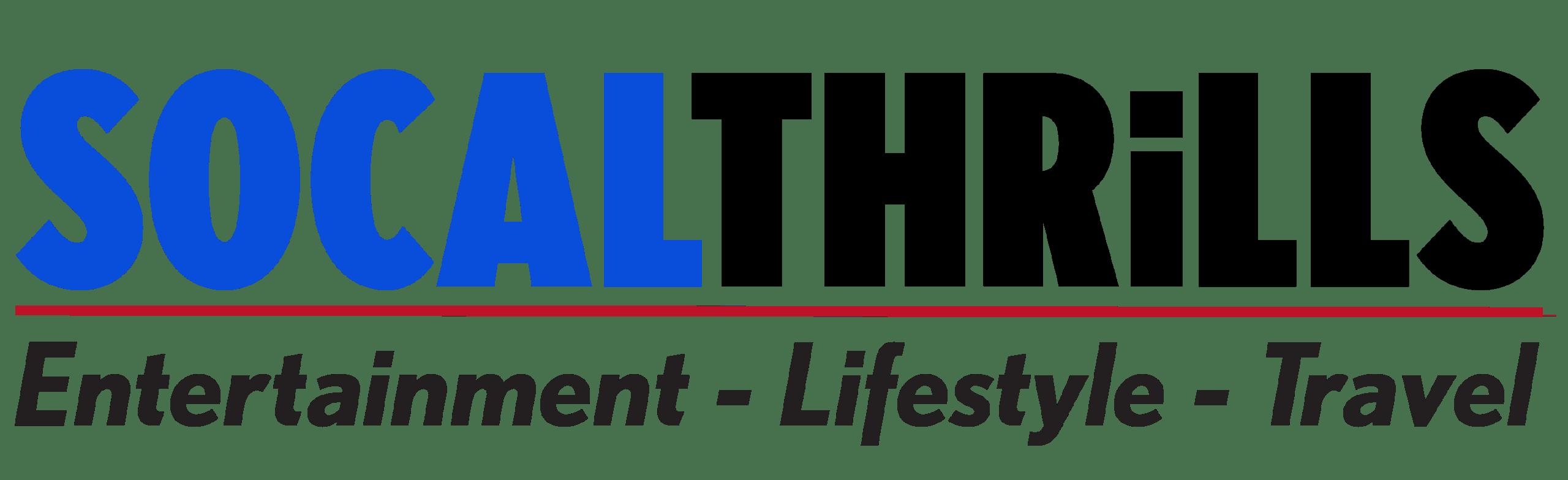 Socalthrills.com