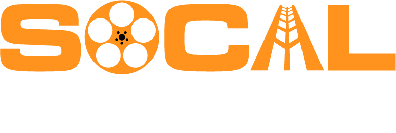Socalthrills.com Logo